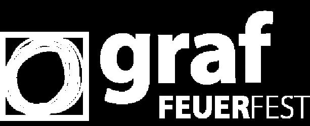 GRAF FEUERFEST e.U.
